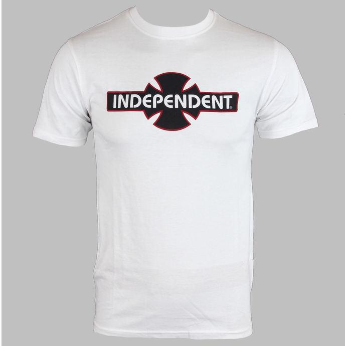 tričko pánské INDEPENDENT