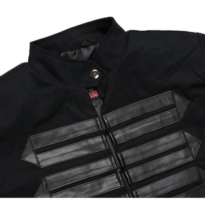 kabát dámský ZOELIBAT