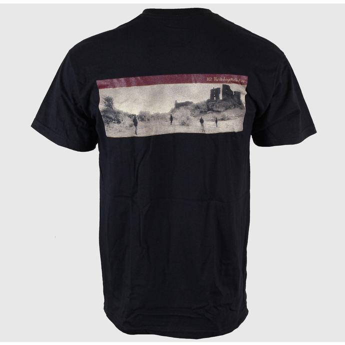 tričko pánské U2