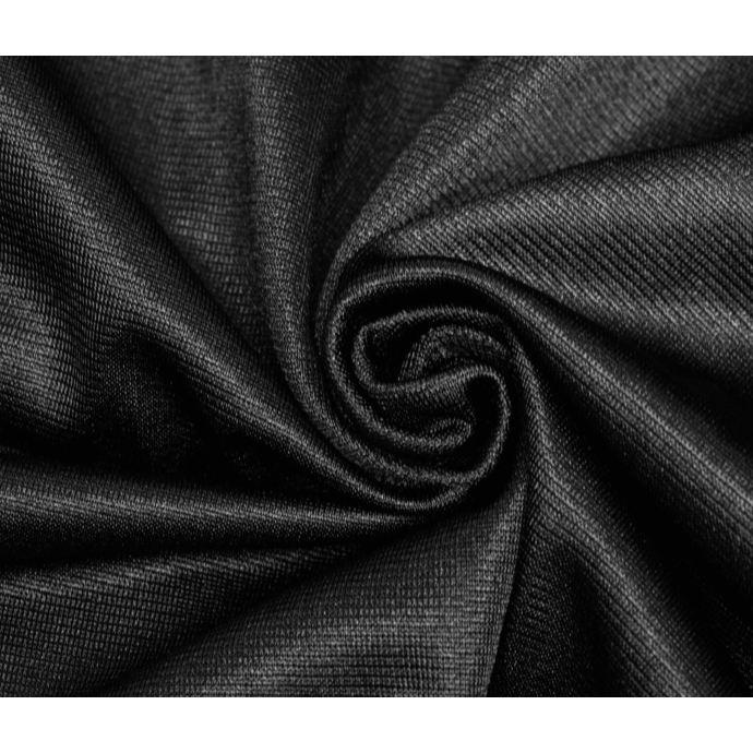 šaty dámské PUNK RAVE - Alluria
