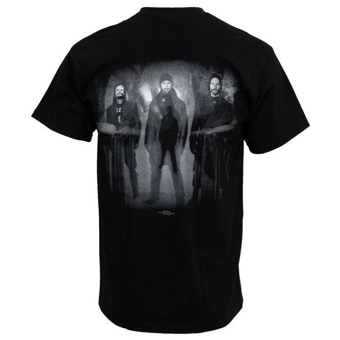 tričko pánské Dissection - Reinkaos - RAZAMATAZ