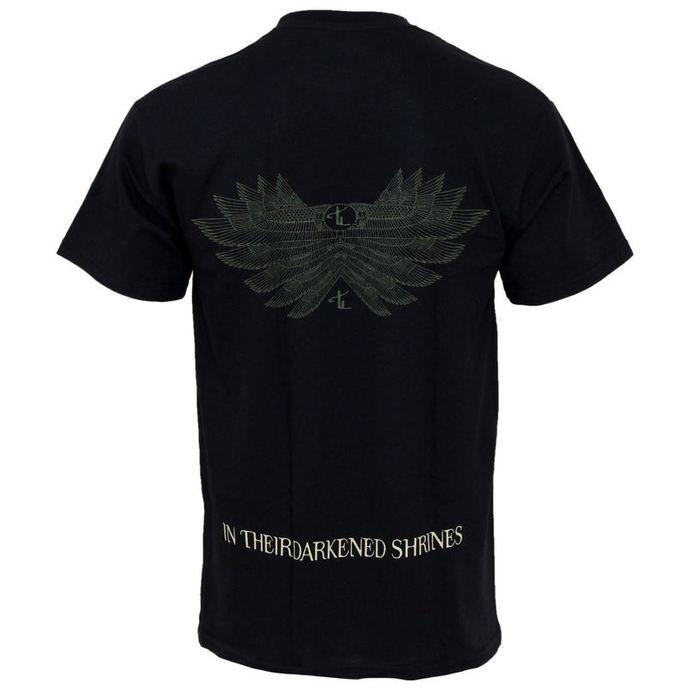 tričko pánské Nile - Darkened Shrines - ST1183