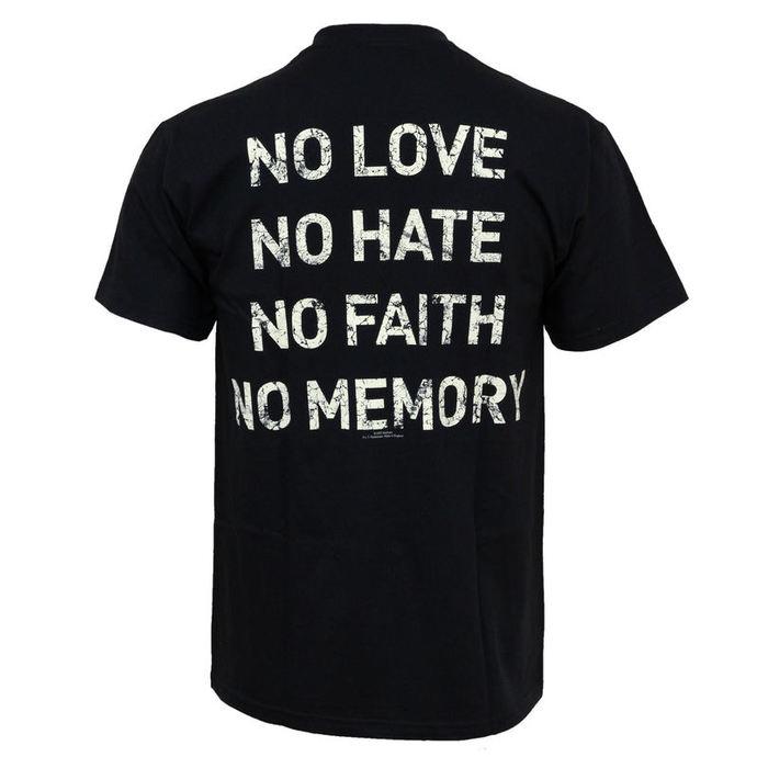 tričko pánské Mayhem - No Love No Hate - ST1068