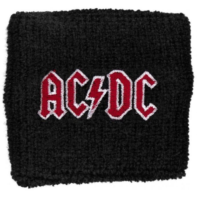 potítko AC/DC - Classic Logo - RAZAMATAZ