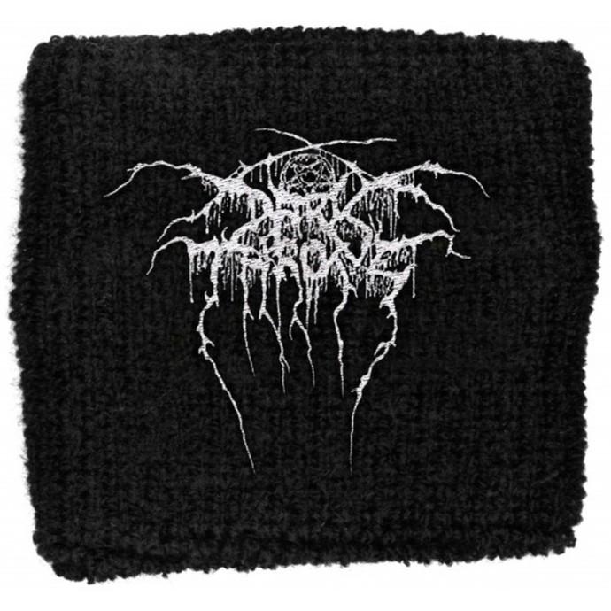 potítko Darkthrone - RAZAMATAZ