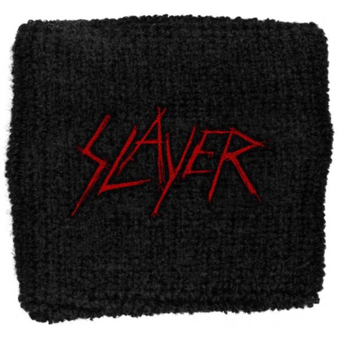 potítko Slayer - RAZAMATAZ