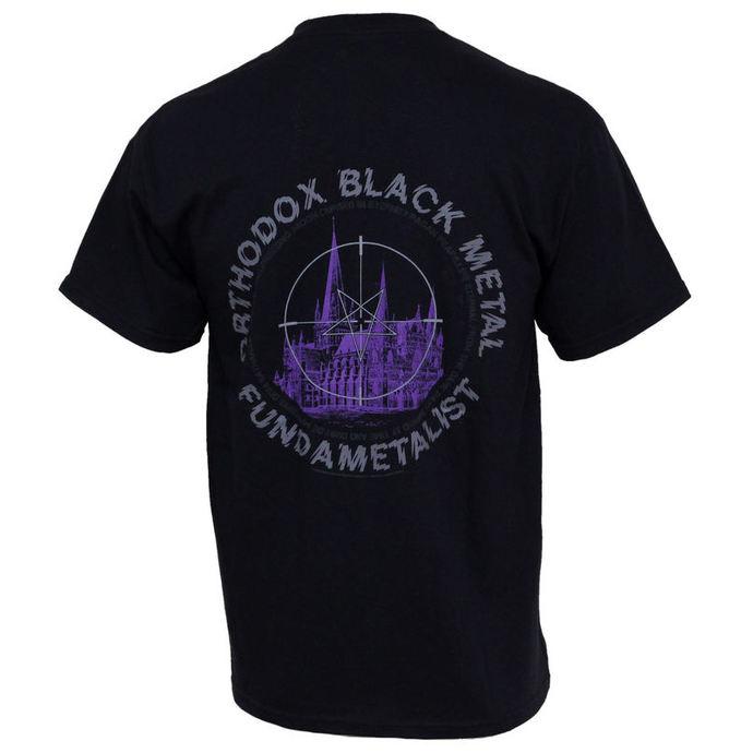 tričko pánské Mayhem