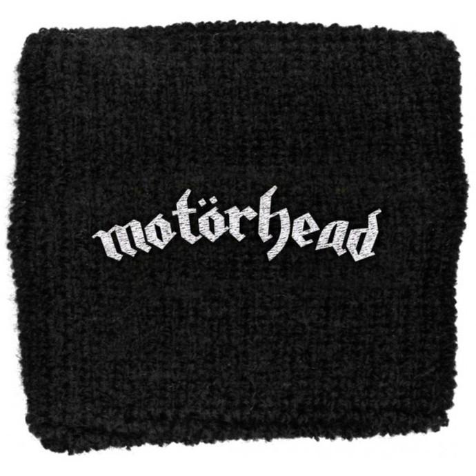 potítko Motörhead - LOGO - RAZAMATAZ