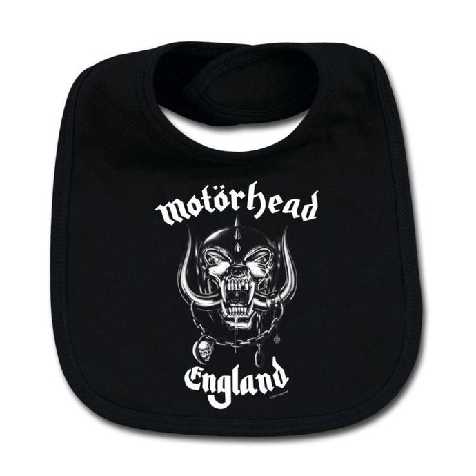 bryndák Motörhead - (England) - Metal-Kids