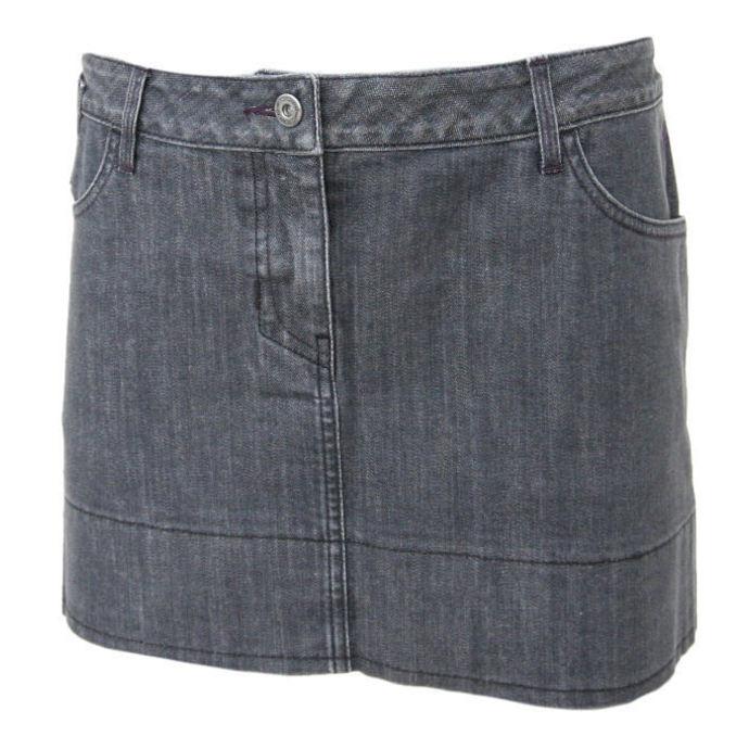 sukně dámská -mini- FUNSTORM - Barre