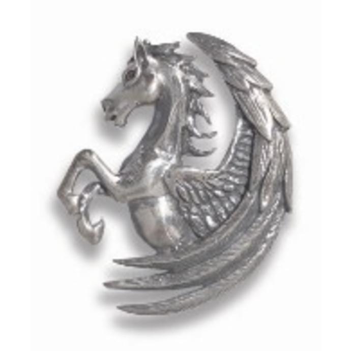přívěšek Pegasus Fortuna - EASTGATE RESOURCE