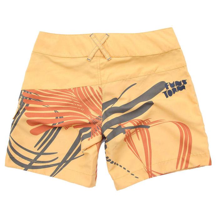 kraťasy dámské (plavky , šortky) FUNSTORM