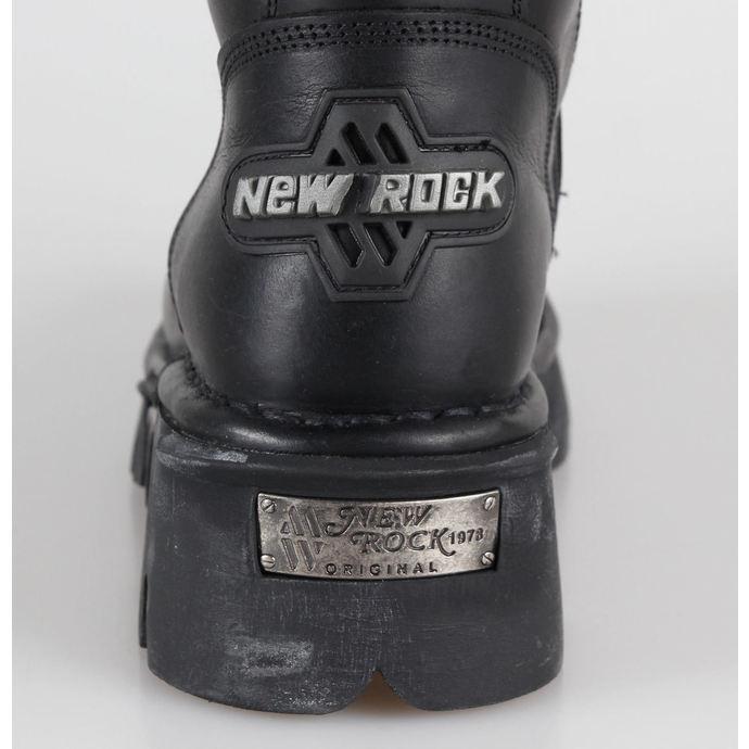 boty NEW ROCK - 235-S1