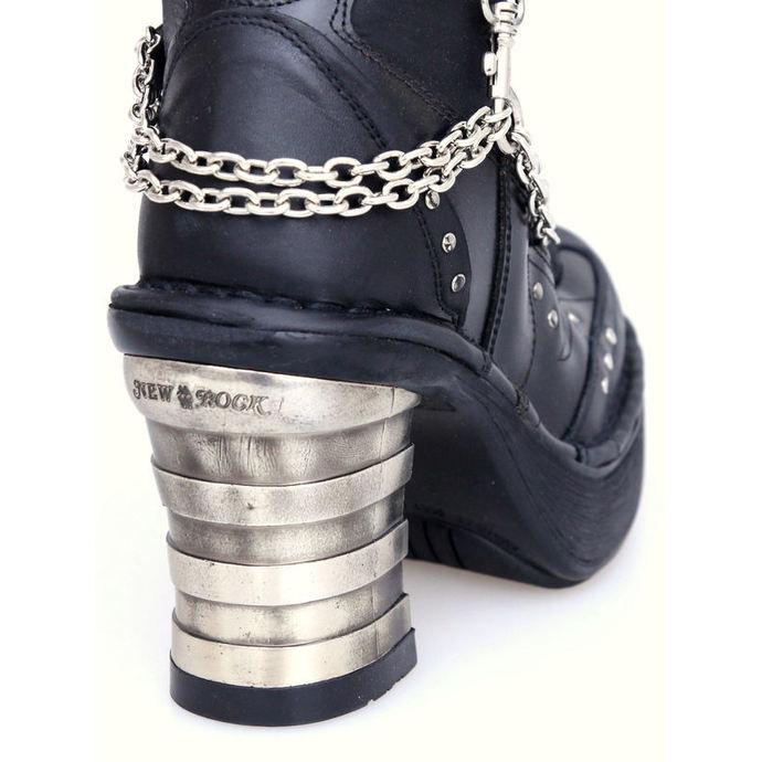 boty NEW ROCK - 8304-S1