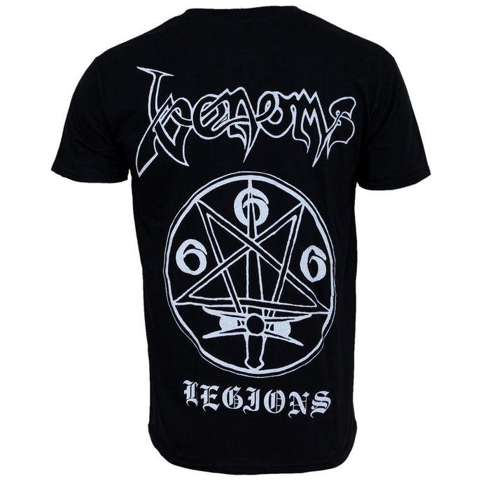 tričko pánské Venom - Legions