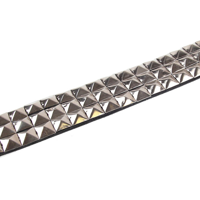 pásek Pyramidy 3