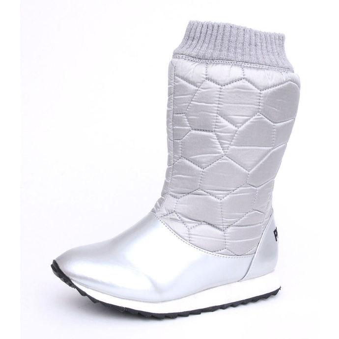 boty dámské zimní PROTEST - Ribbas