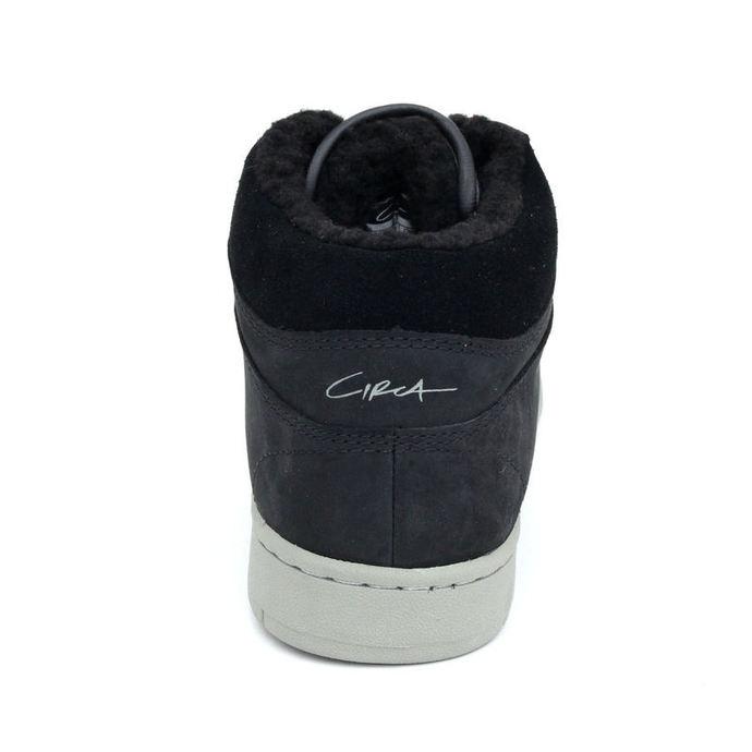 boty pánské -zimní- CIRCA - Lurker