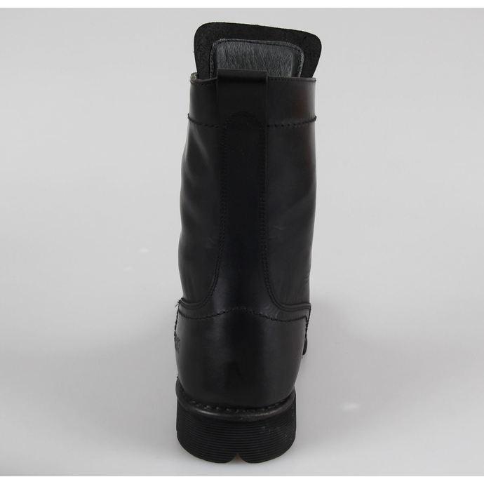 boty NEW ROCK - 1423-S1