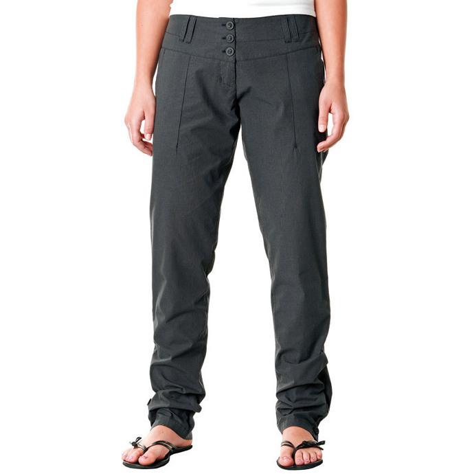 kalhoty dámské FUNSTORM - Finke