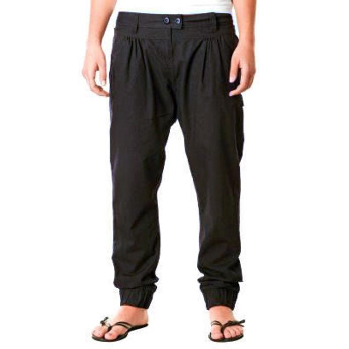 kalhoty dámské FUNSTORM - Cona