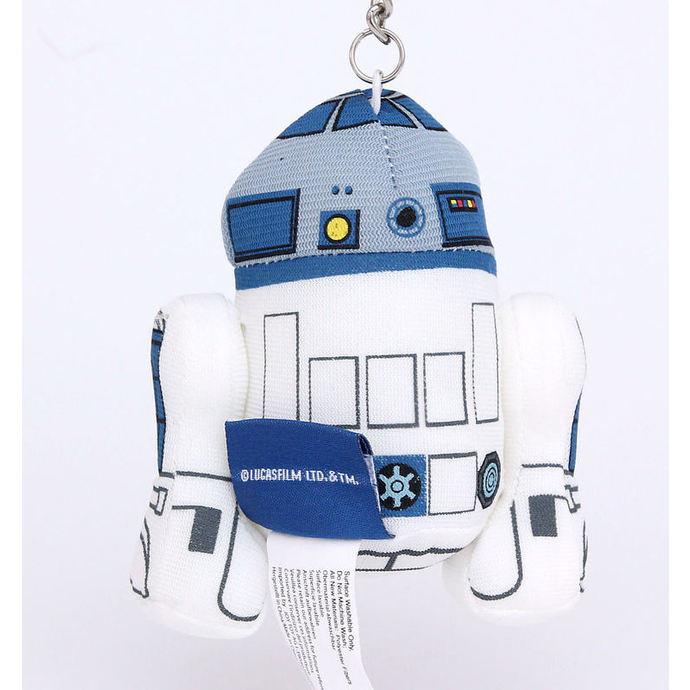 přívěšek Star Wars - R2D2 - 741018