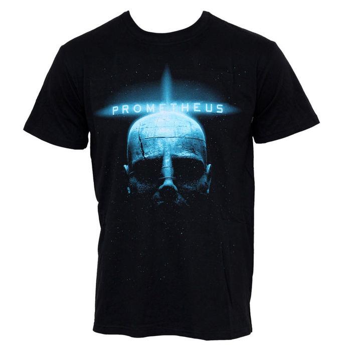 tričko pánské Prometheus