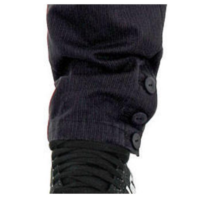 kalhoty dámské FUNSTORM - Nithy