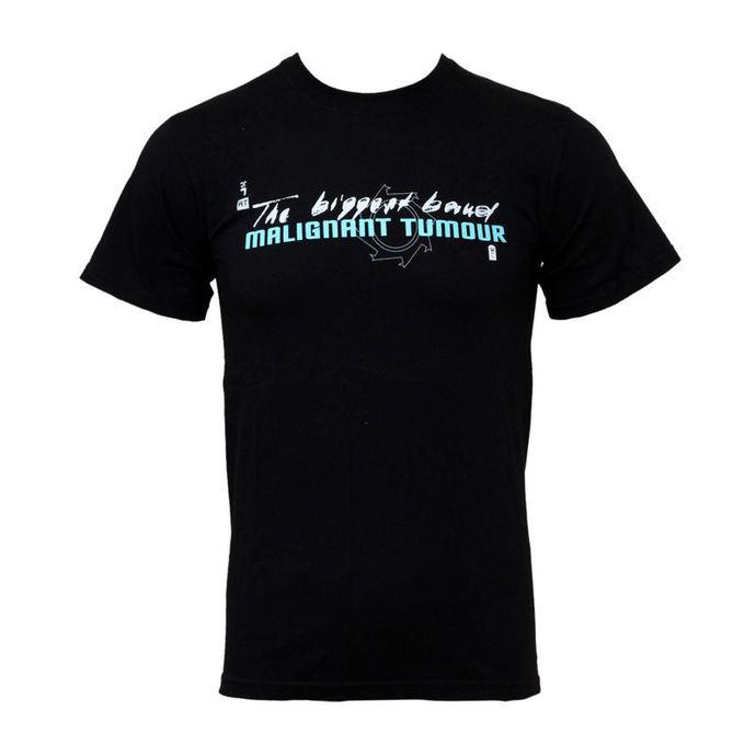 tričko pánské Malignant Tumour
