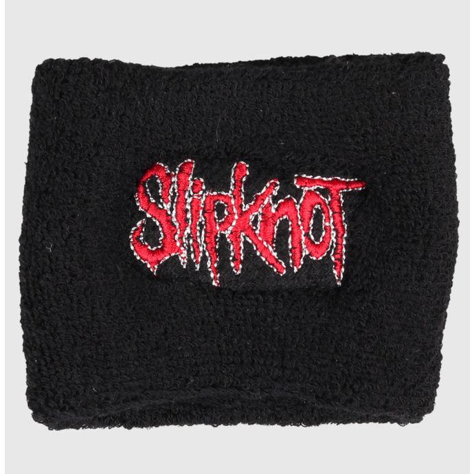 potítko Slipknot - RAZAMATAZ - Logo