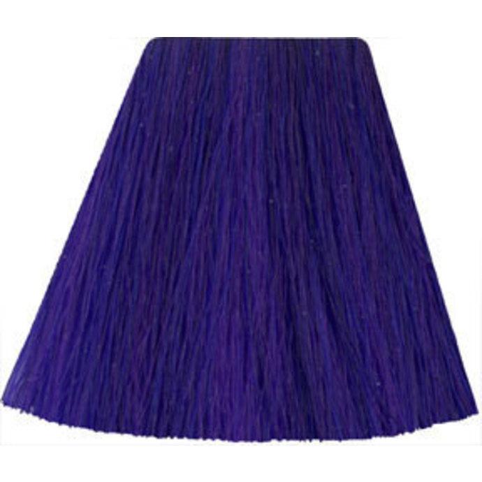 barva na vlasy MANIC PANIC - Amplified - Ultra Violet
