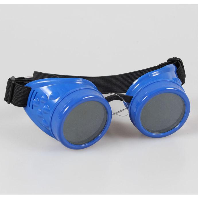 cyber brýle POIZEN INDUSTRIES - Goggle CG1C