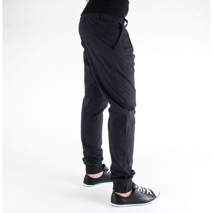 kalhoty dámské FUNSTORM - Stacy