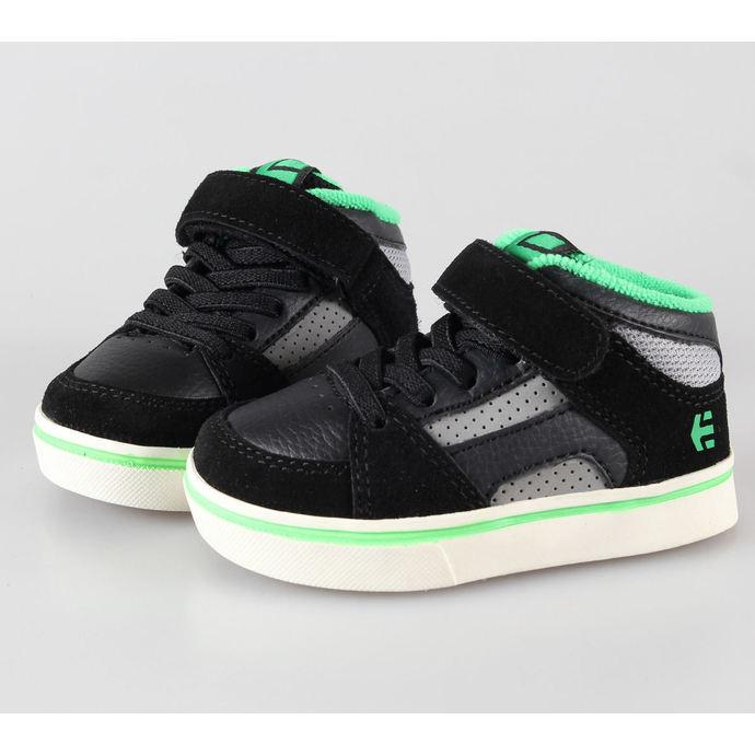 boty dětské ETNIES - Toddler RVM Strap