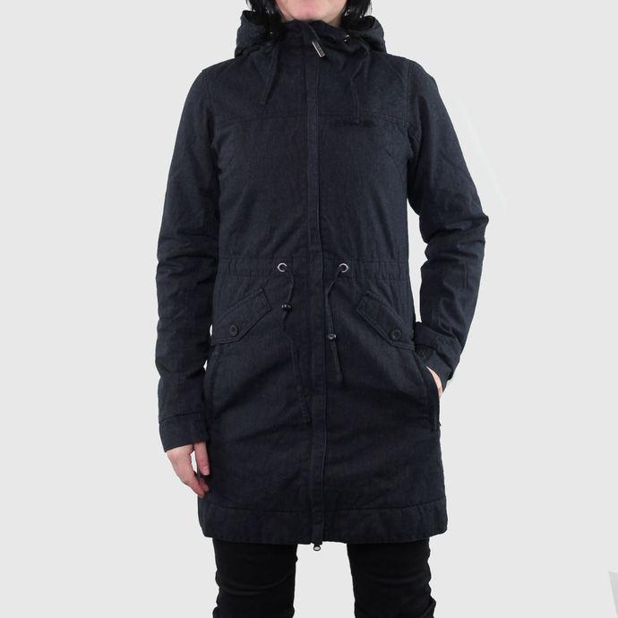 bunda -kabátek- dámská zimní FUNSTORM - Whitney