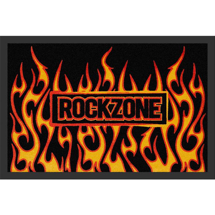 rohožka Rockzone - ROCKBITES