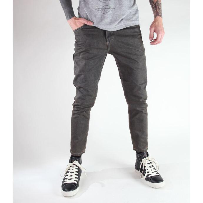 kalhoty pánské GLOBE-  Dickson