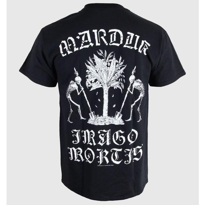 tričko pánské Marduk - Imago Mortis - RAZAMATAZ