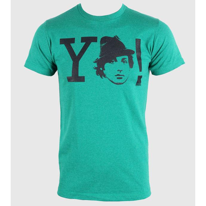 tričko pánské Rocky - YO - AC