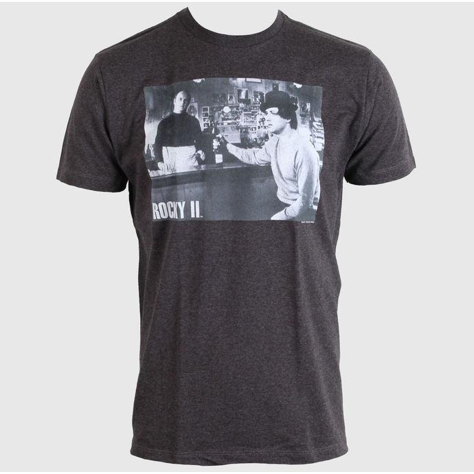 tričko pánské Rocky - Compsure - AC