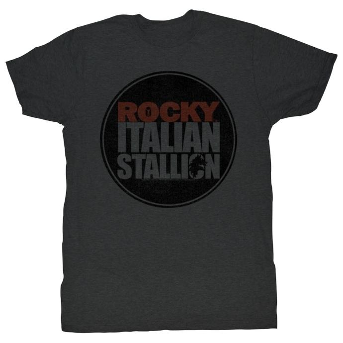 tričko pánské Rocky - RKY Seal - AC