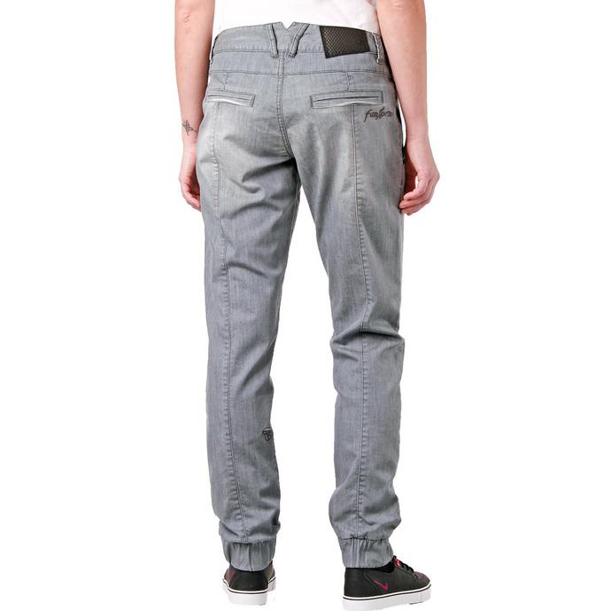 kalhoty dámské FUNSTORM - Nancy - 98 Grey