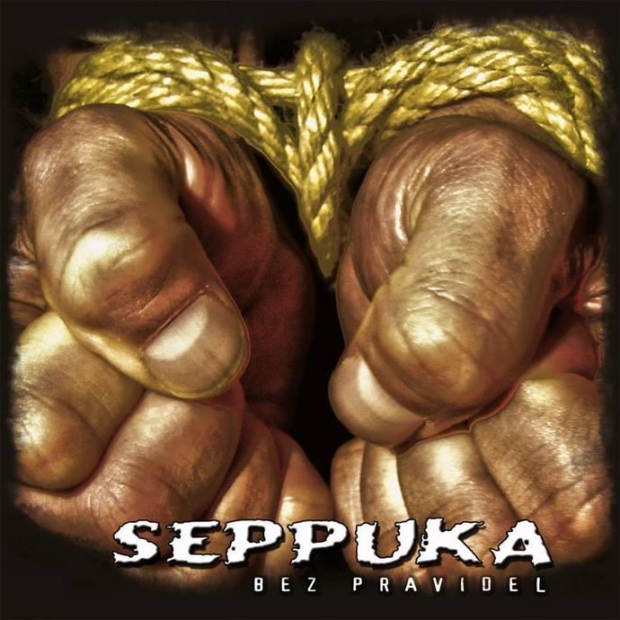 CD Seppuka