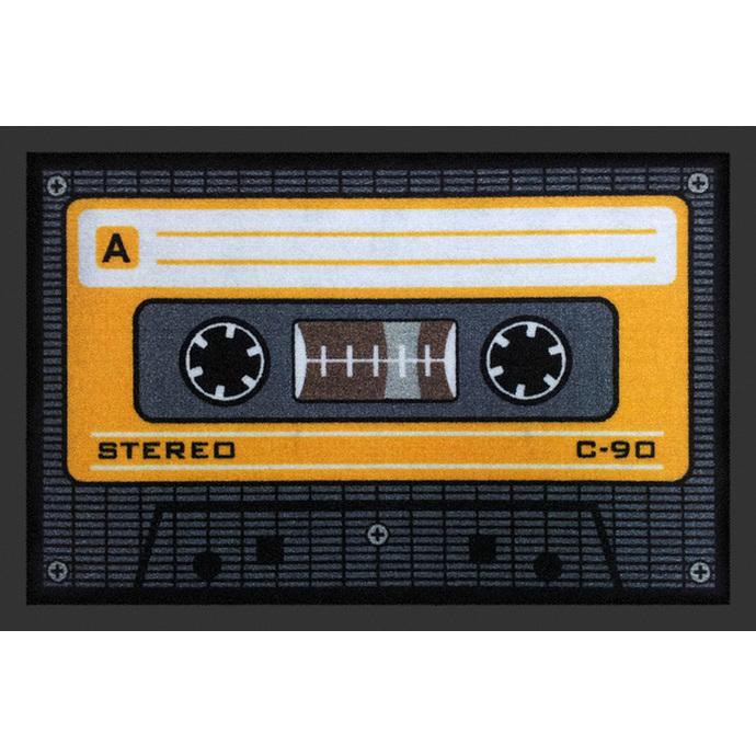 rohožka Tape - Orange - ROCKBITES
