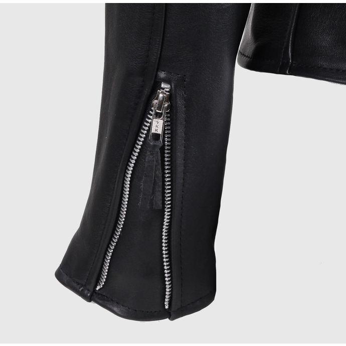 bunda dámská (křivák) OSX