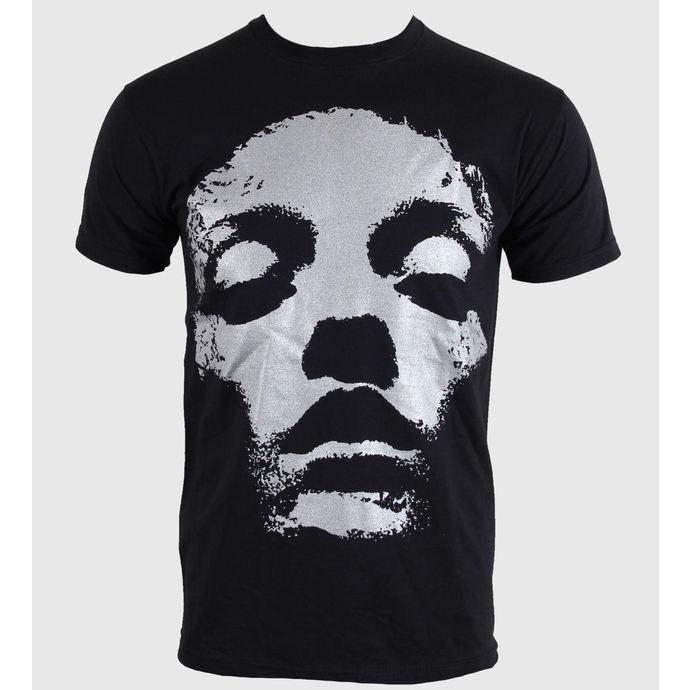 tričko pánské Converge - Jane Doe - Black - KINGS ROAD
