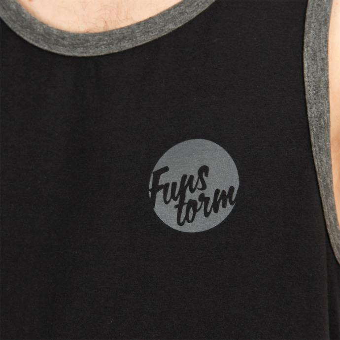 tílko pánské FUNSTORM - Tyler