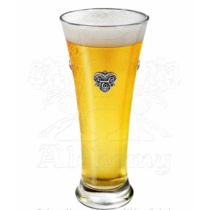 sklenice The Alchemy Of Beer - ALCHEMY GOTHIC