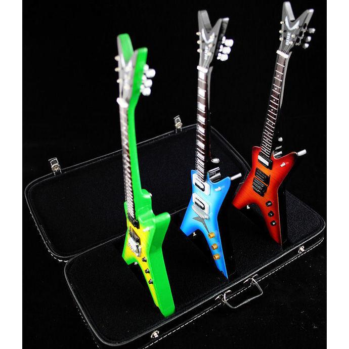 pouzdro na kytary 3