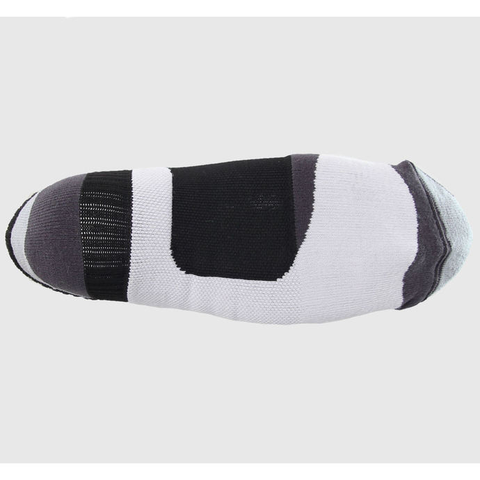 ponožky GLOBE - PERFORMANCE JONSON TECH SOCK
